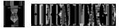 エルミタージュ 池袋 オフィシャルサイト 池袋のエステ・リラクゼーション・痩身・フェイシャルならエルミタージュへ